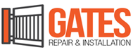 Gate Repair Coppell TX