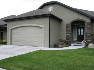 Garage Door Repair Coppell