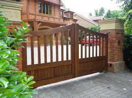 Gate Repair Service Coppell